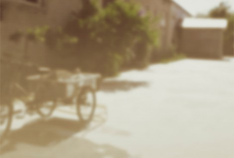 photo_bicycle